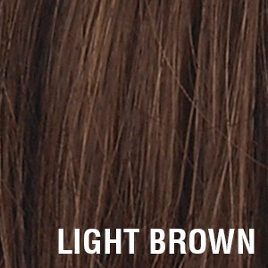 LIGHT BROWN 6.30.4