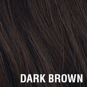 DARK BROWN 4.2