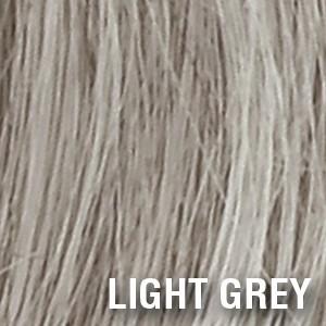 LIGHT GREY 56.60