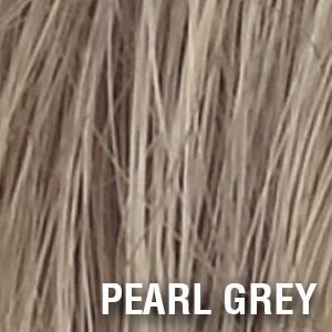 PEARL GREY 101.14