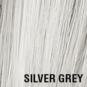 SILVER GREY 60