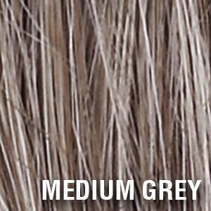 MEDIUM GREY 38.49