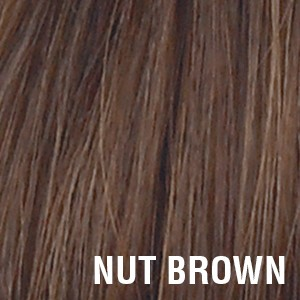 NUT BROWN 8.12.27