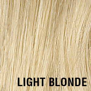 LIGHT BLONDE 25.26