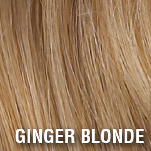 GINGER BLONDE 19.26.27