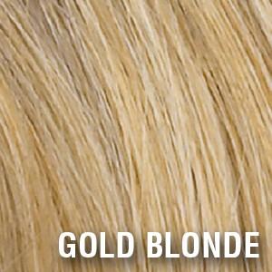 GOLD BLONDE 26.19