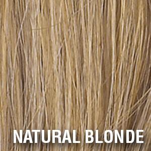 NATURAL BLONDE 22.20