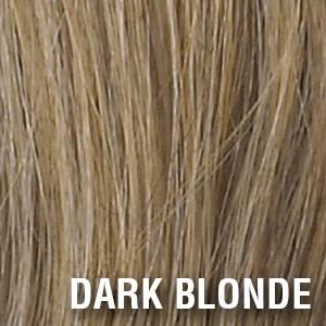 DARK BLONDE 14.26.19