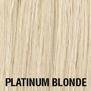 PLATINUM BLONDE 25.23