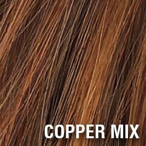 COPPER MIX 29.30.28