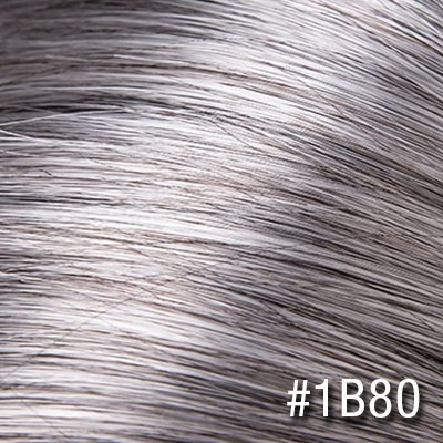 Color #1B80