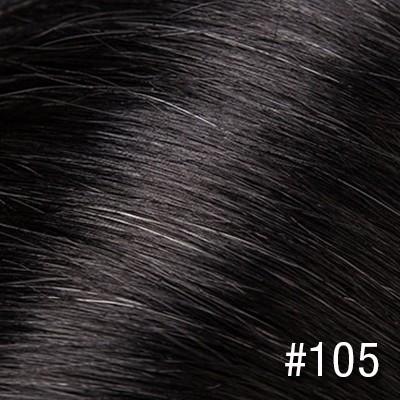Color #105