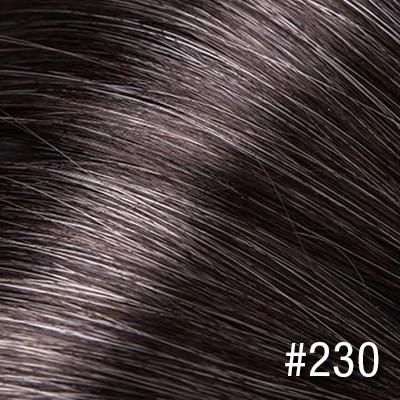 Color #230