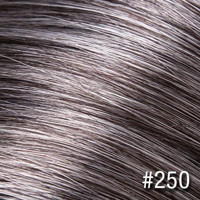 Color #250