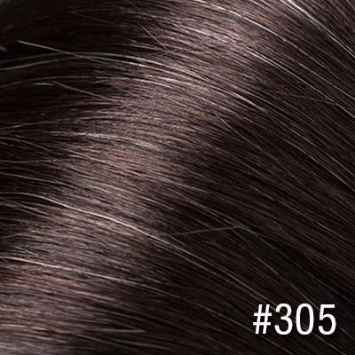 Color #305