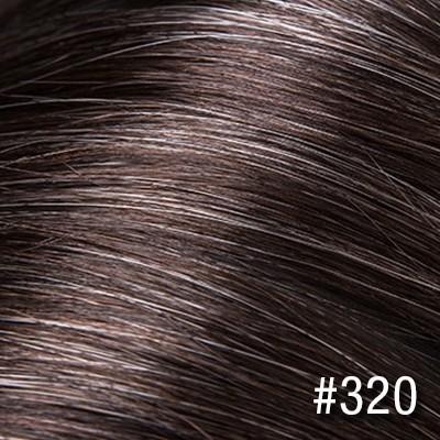 Color #320