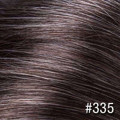 Color #335
