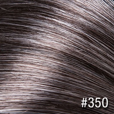 Color #350