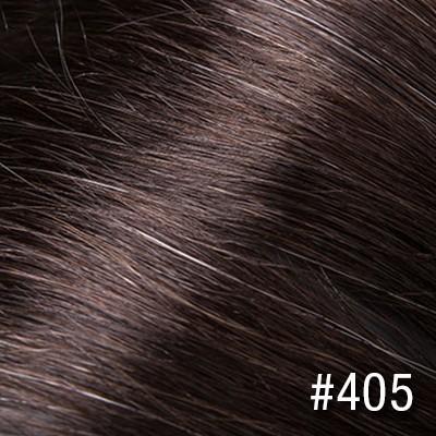 Color #405