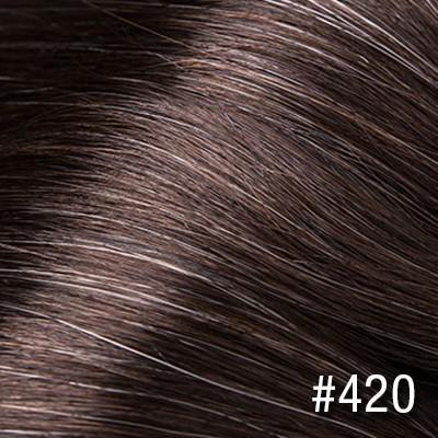 Color #420