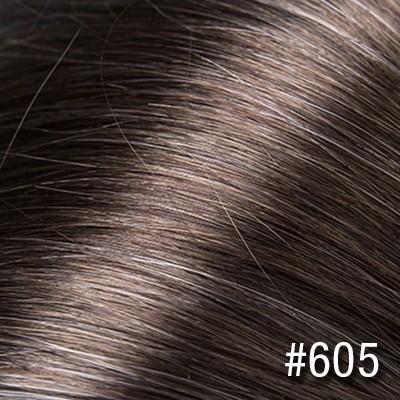 Color #605