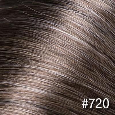Color #720