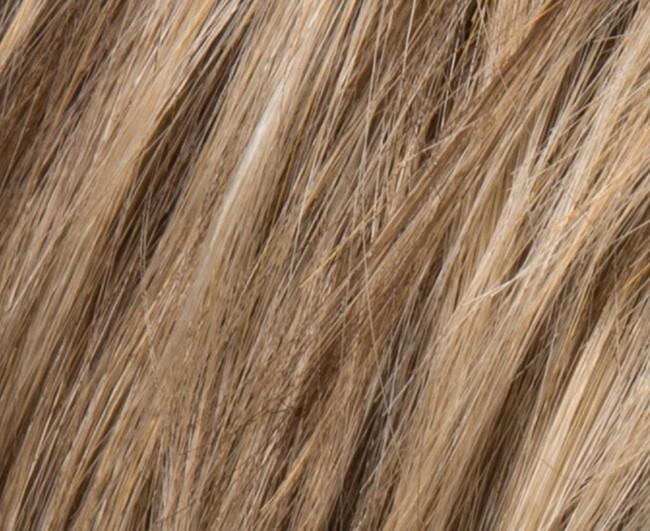 Blonde Mix