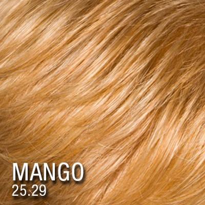 Mango #25.29