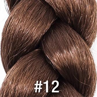 Color #12