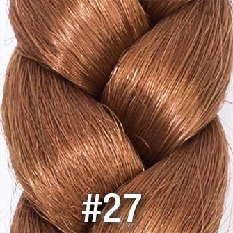 Color #27