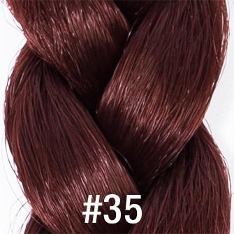 Color #35