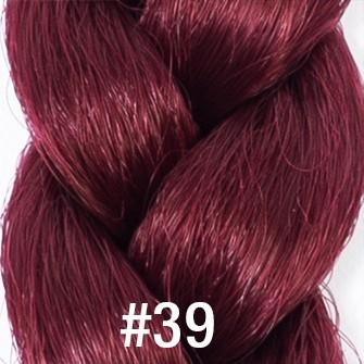 Color #39