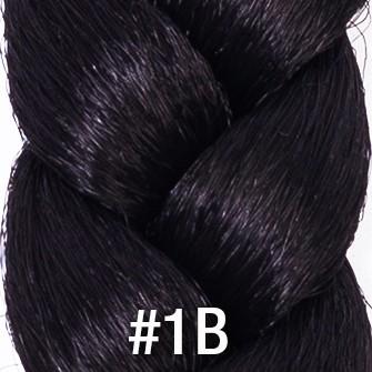 Color #1B