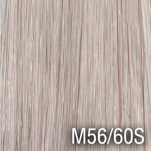 M56-60S