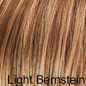 Lightbernstein