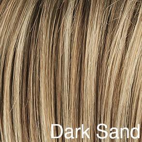 Darksand