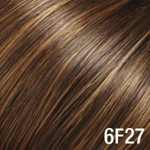 Color 6F27