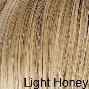 Lighthoney