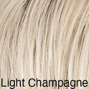Lightchampagne