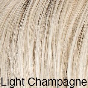 Lightchampagne