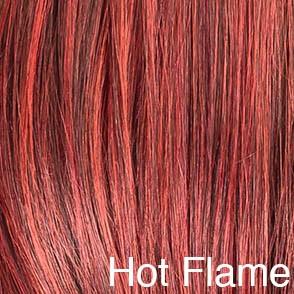 Hotflame