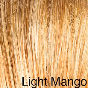 Lightmango
