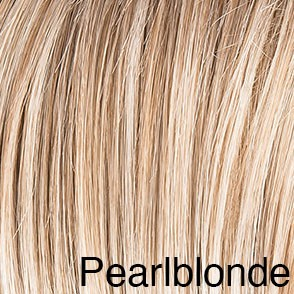 Pearlblonde