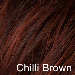 Chillibrown