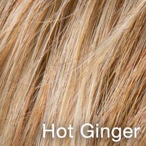 Hotginger