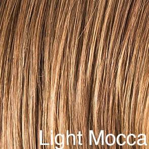 Lightmocca