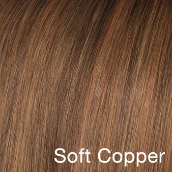 softcopper