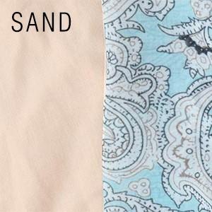 Sand Garbo
