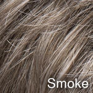 Smoke Mix