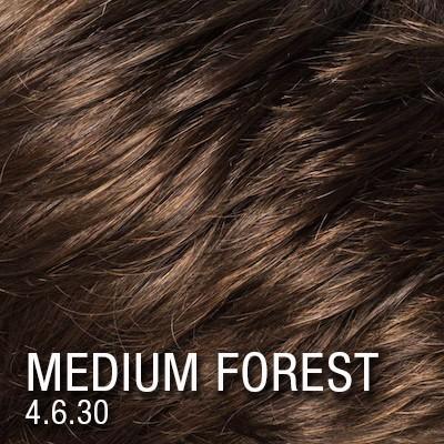 Medium Forest 4.6.30